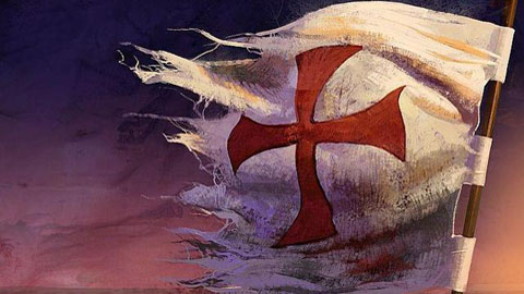 zastava_templara_thumb