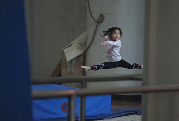 Foto: AP/Shen Xiang
