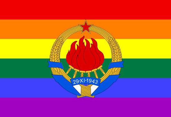 Osijek gay trosjed Gay Sauna