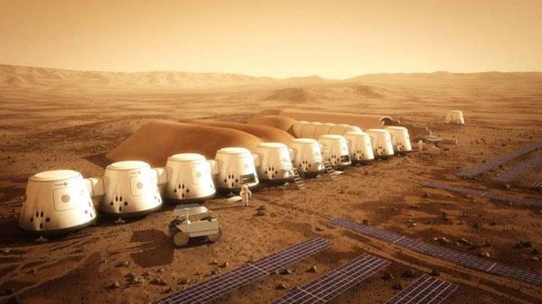 [Image: Kolonizacija-Marsa.jpg]