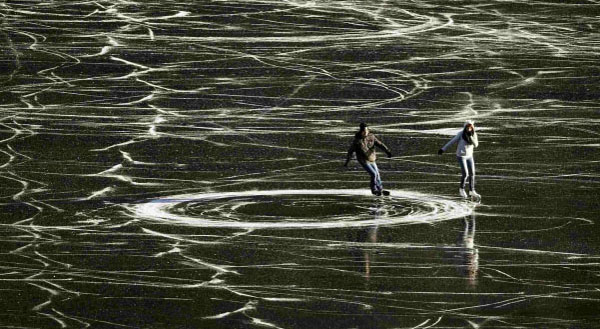 Foto: Arnd Wiegmann, Reuters