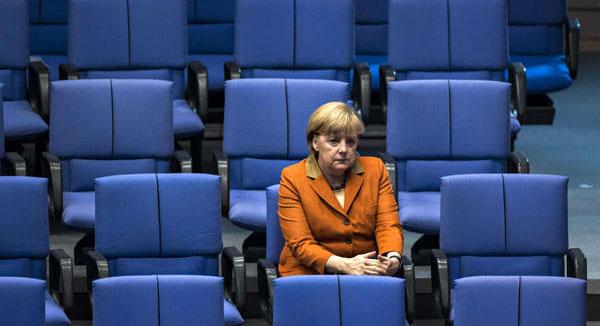 Foto: Thomas Peter, Reuters