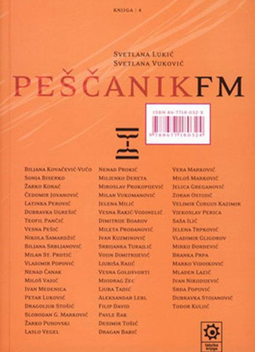 Peščanik FM 4