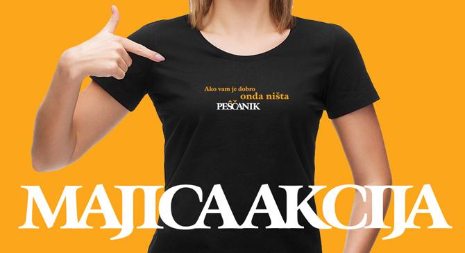 Dizajn Slaviša Savić