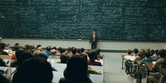Kako do doktorata