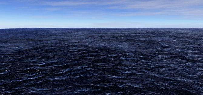Waterworld http://bit.ly/1uwzOv6