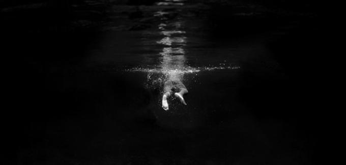 Foto: Hengki Koentjoro http://bit.ly/1sSRobF