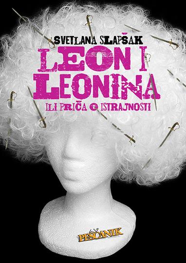 Leon i Leontina