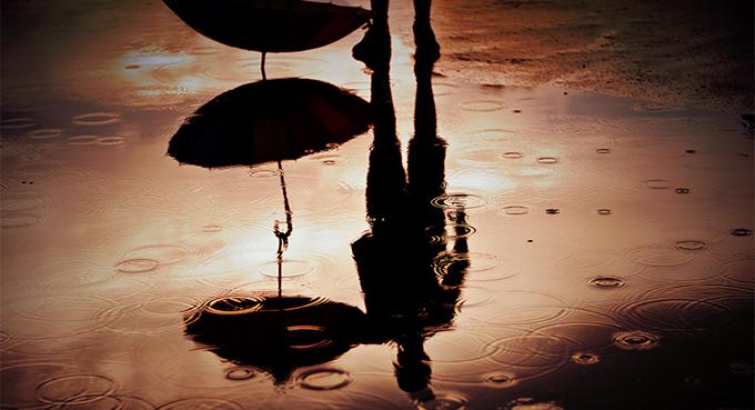 Reflective Photography http://bit.ly/1rKmvbZ