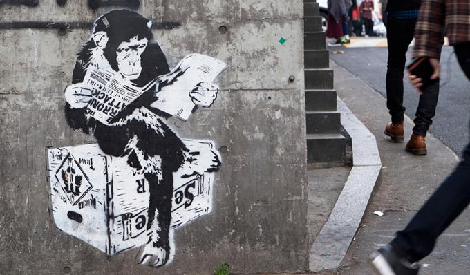 Street Art Seoul http://bit.ly/1rwzrAt