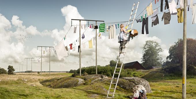 big-laundry-day