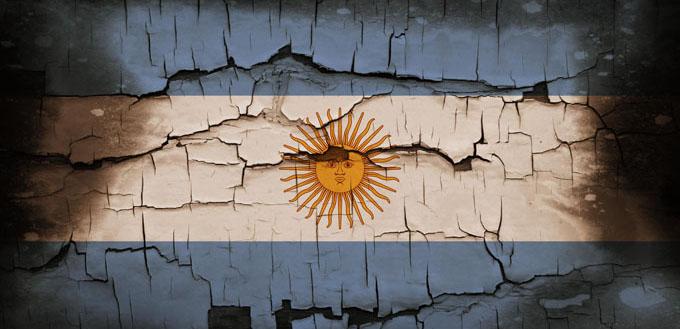 Bandera Argentina wallpaper http://bit.ly/XzFB84