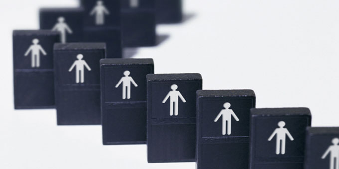 Domino Effect http://bit.ly/1oIELv9
