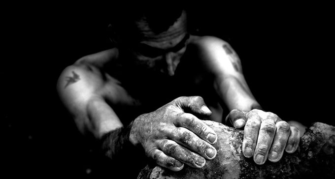 Foto: Marcello Perino/National Geographic Traveler Photo Contest