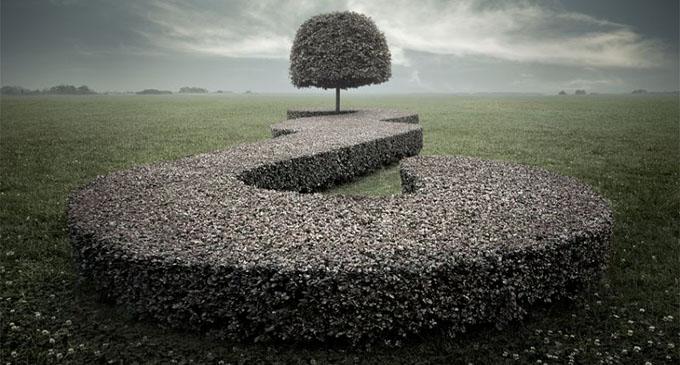 Surreal Photography by Leszek Bujnowski http://bit.ly/1lGJbTo