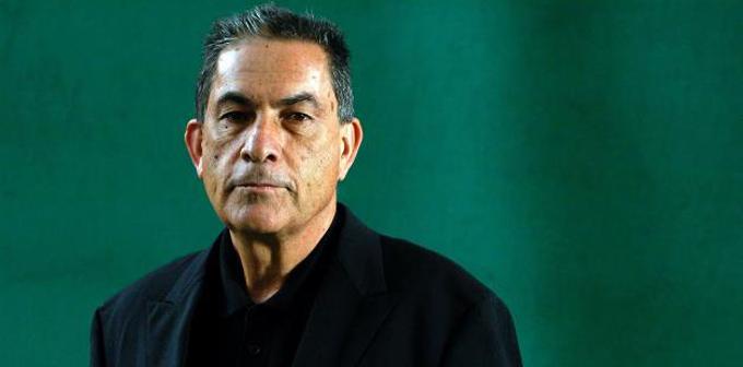 Gideon Levy, 2010, AFP http://bit.ly/1BksJ2q