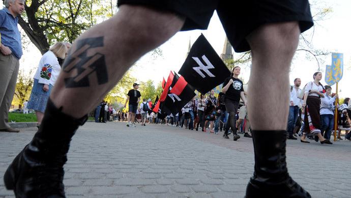AFP, Yuriy Dyachyshyn http://bit.ly/1vwUQe0