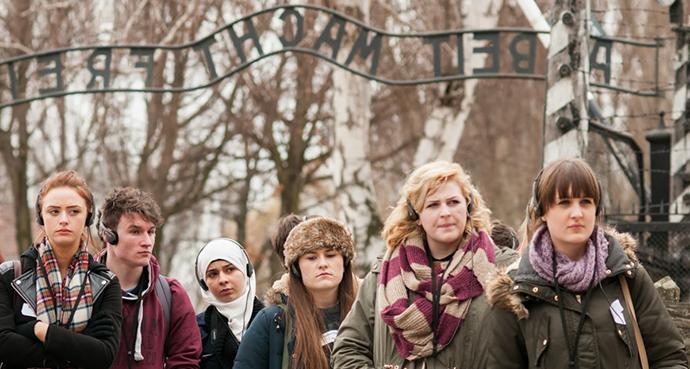 Ateistički Jasenovac http://bit.ly/1pwzUiz
