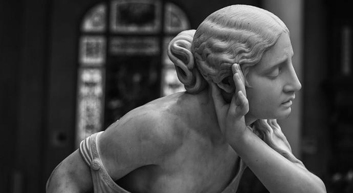Foto: Bob Estremera, Metropolitan Museum of Art