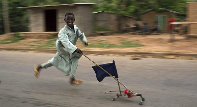 Foto: Siegfried Modola, Reuters http://goo.gl/fFA3y6