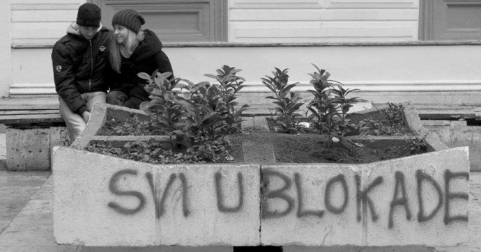 Jim Sumkay, Beograd 2011 http://bit.ly/ZAOiQi