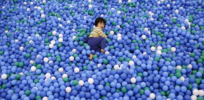Foto: Toru Hanai, Reuters