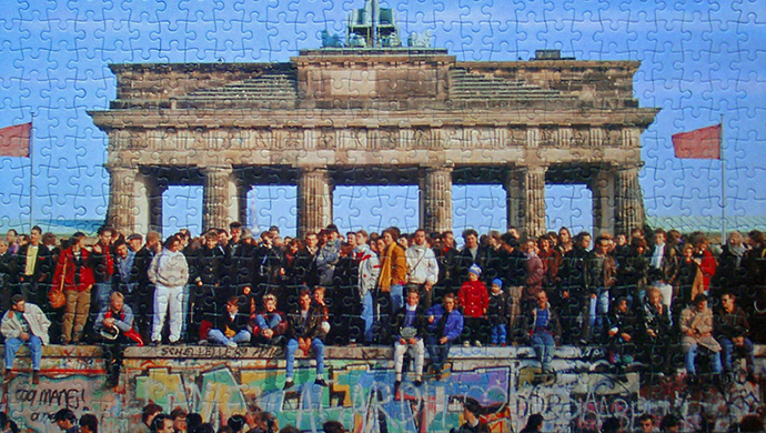 Berlinski-i-drugi-zidovi