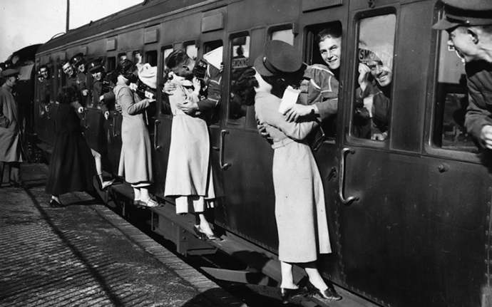 E. Dean, London 1935 http://goo.gl/7PsFLP