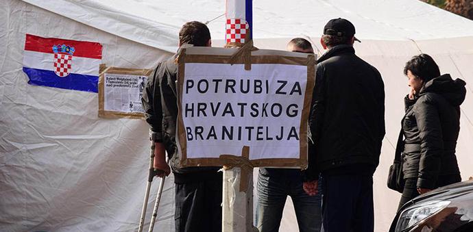 Foto: DW, S. Bogdanić http://goo.gl/dDS8R6