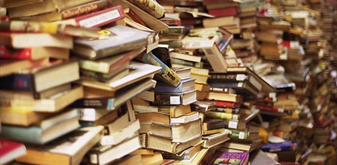 Knjiga,-trziste-i-drzava