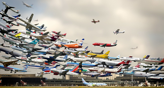 Air Traffic World Free HD Wallpapers http://goo.gl/BG1tJ3
