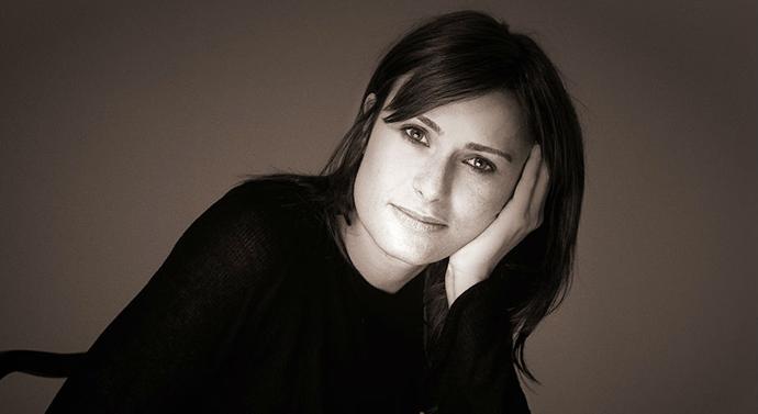 Biljana Srbljanović http://goo.gl/ZpOywD