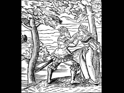 Javni-glas-zena-03