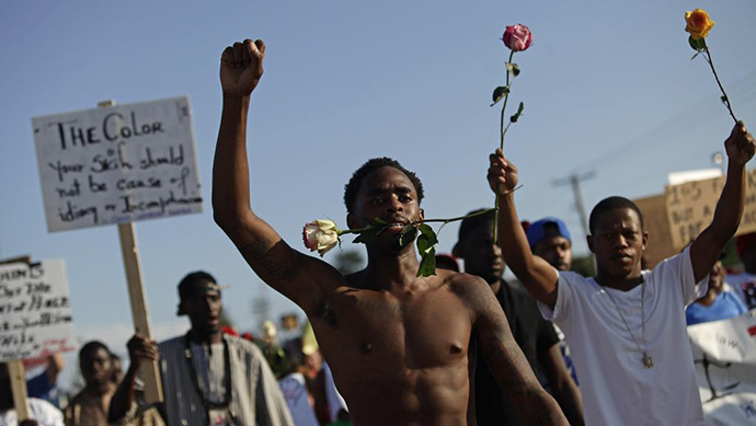 Reuters/Joshua Lott http://goo.gl/43vFvB