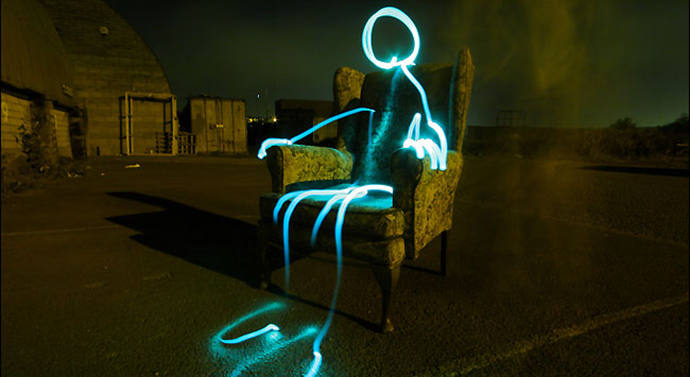 Taylor-Pemberton,-Light-Painting