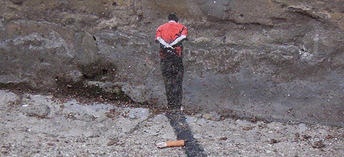 Urban street art community, FB http://goo.gl/KI0tjg