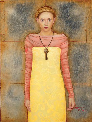 1-Emily-Christensen-McPhie