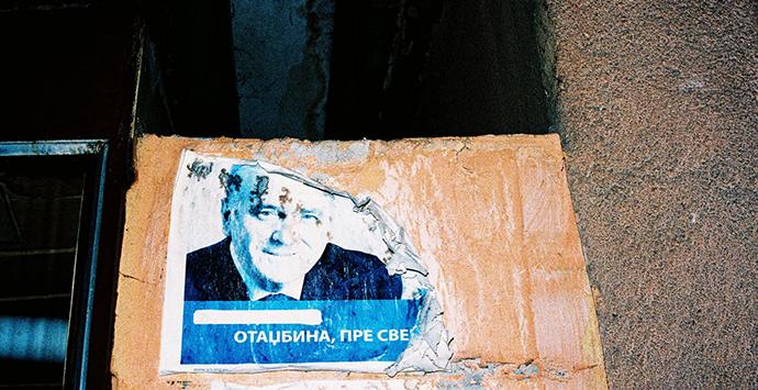 Fotografije čitateljki, Lazara Marinković, Analog Dialogs