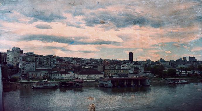 User's photos, Ivana Karić