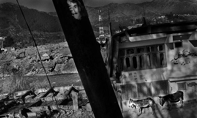 Pakistan, Balakot, Leica Liker blog, photo: Pieter Ten Hoopen