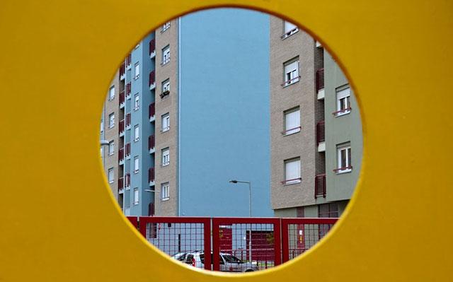 Fotografije čitateljki, Ivana Karić