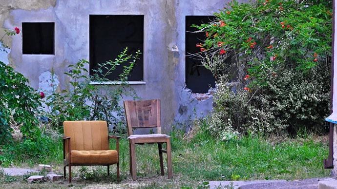 Fotografije čitateljki, Jelena Karić