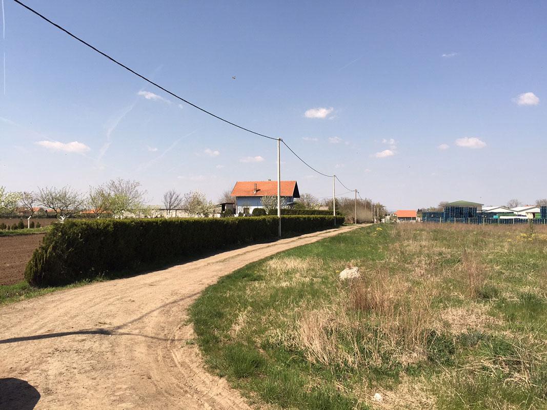 Otkud-dalekovodi-05