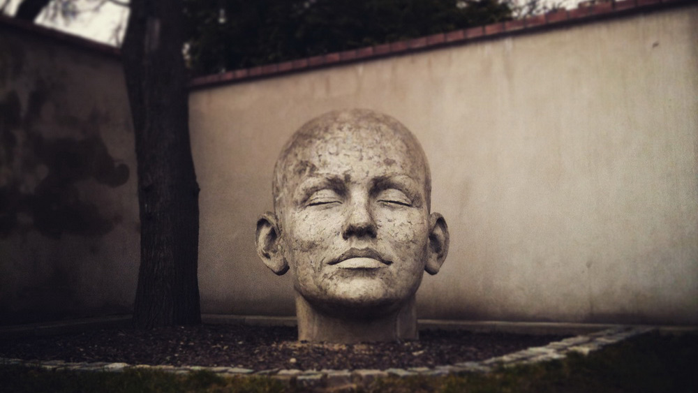 Fotografije čitalaca, Filip Gurjanov