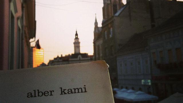 Fotografije čitalaca: Filip Gurjanov