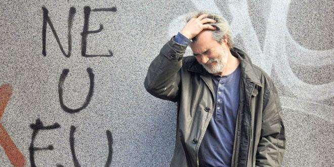 Viktor Ivancic, foto: Forum.tm