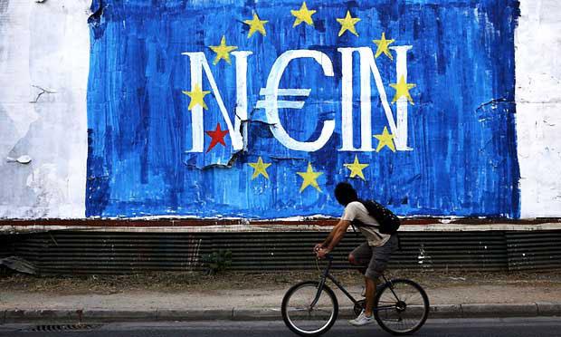 Foto: Alkis Konstantinidis, Reuters