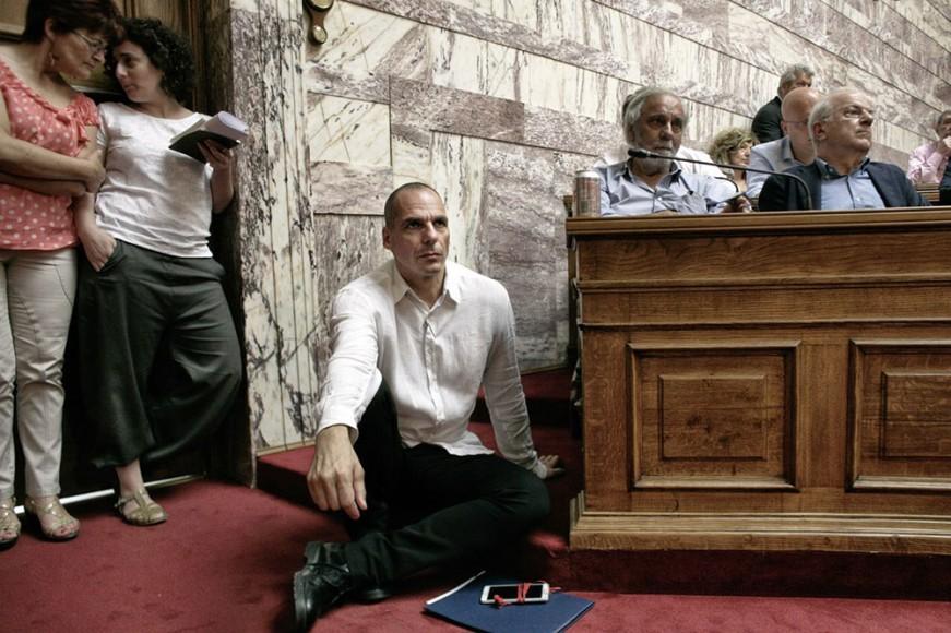 Slavoj Žižek - Page 2 Yanis-Varoufakis-foto-Milos-Bicanski-Getty-Images-871x580