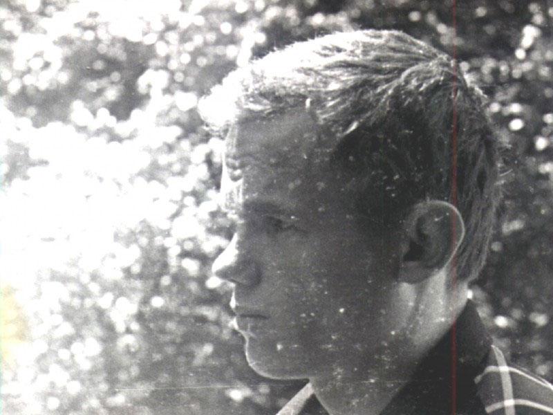 Miša šezdesetih