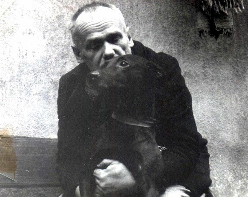 Miša sa psom Čedom, devedesete